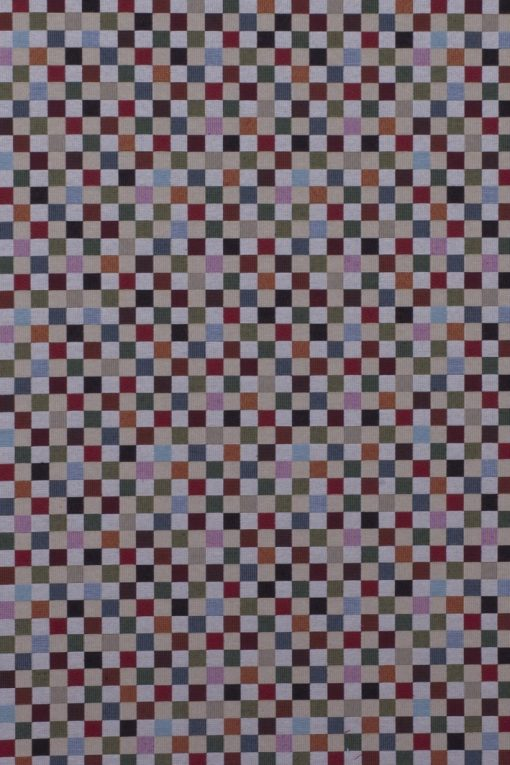 gobelin stof F87252-01, 1-251030-1290-655