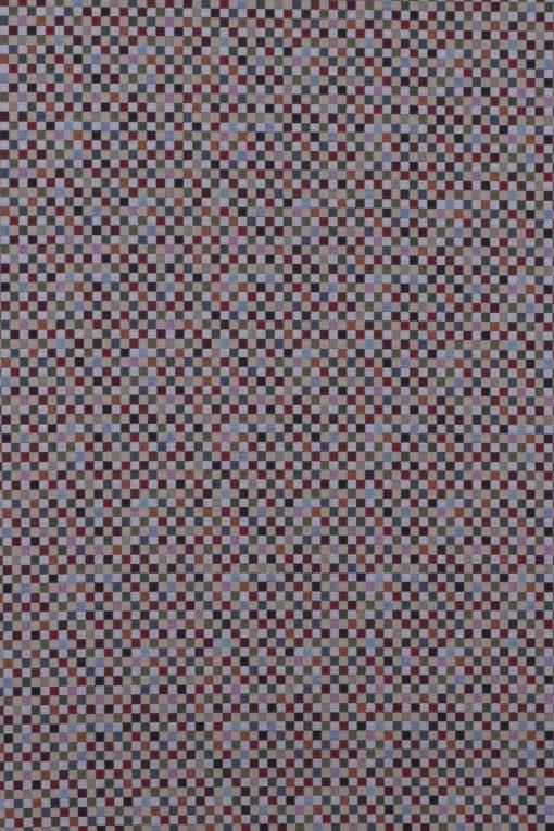 gobelin stof F87253-01, 1-251030-1293-655
