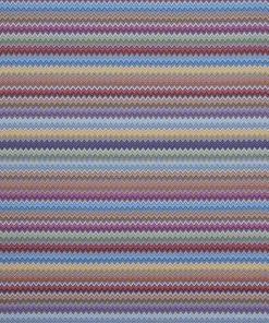 gobelin stof F87337-01, 1-251030-1391-655
