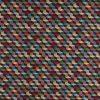 gobelin F87359-01, 1-251030-1419-655