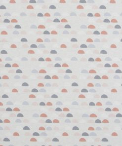 katoen stof voor mondkapjes 91509-02