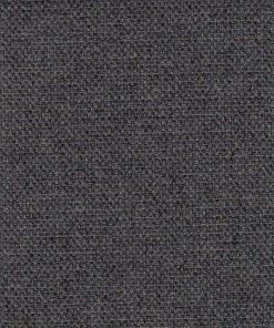 Fresh Anthracite meubelstof