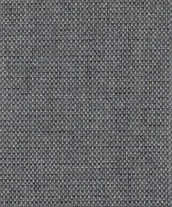 Meubelstof Fresh Grey
