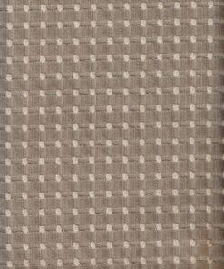 gobelinstof met blokjes decoratiestof gordijnstof meubelstof