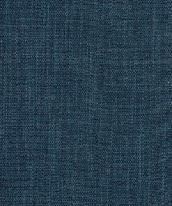 gordijnstof Modena blauw