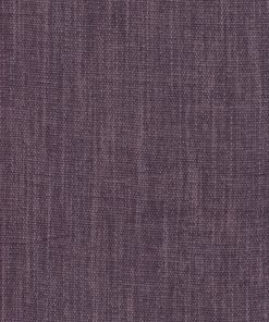 gordijnstof Modena paars
