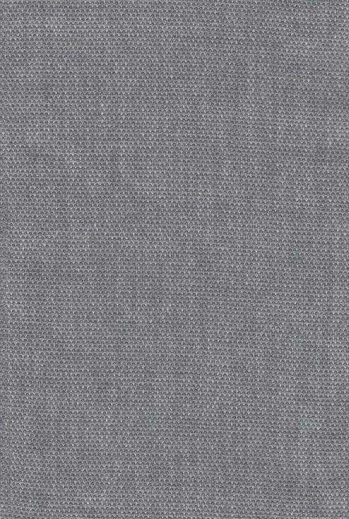 Chopper Grey meubelstof gordijnstof interieurstof