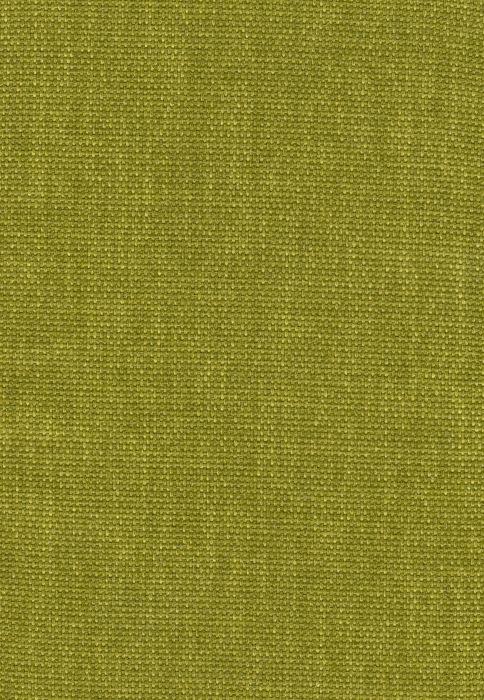 Chopper Olive meubelstof gordijnstof interieurstof