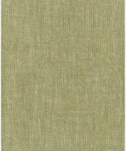 Chopper Eucalyptus meubelstof gordijnstof interieurstof