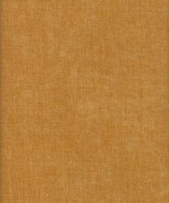 gordijnstof London Maize (400)