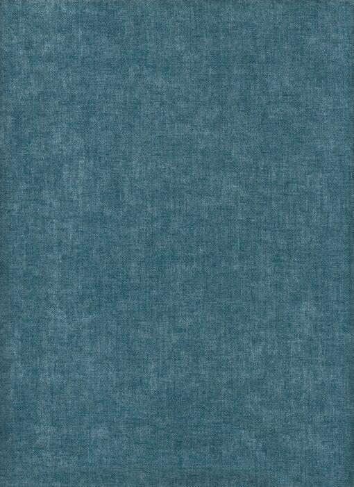 gordijnstof London Cobalt (605)
