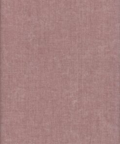 gordijnstof London Blossom (700)