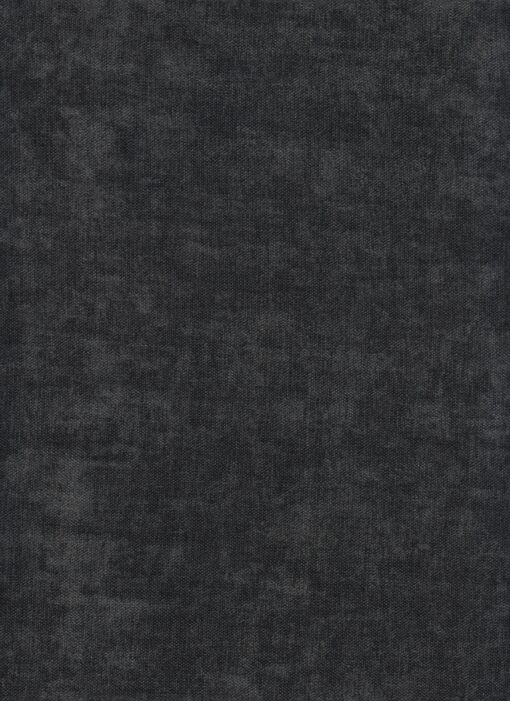 gordijnstof London Onyx (801)