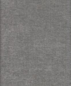 gordijnstof London Zinc (806)