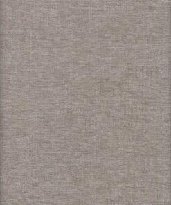 gordijnstof London Liver (807)