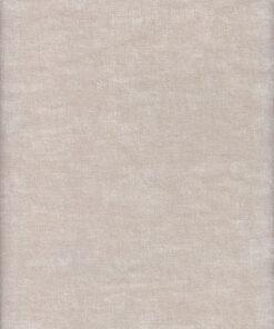 gordijnstof London Cream (900)