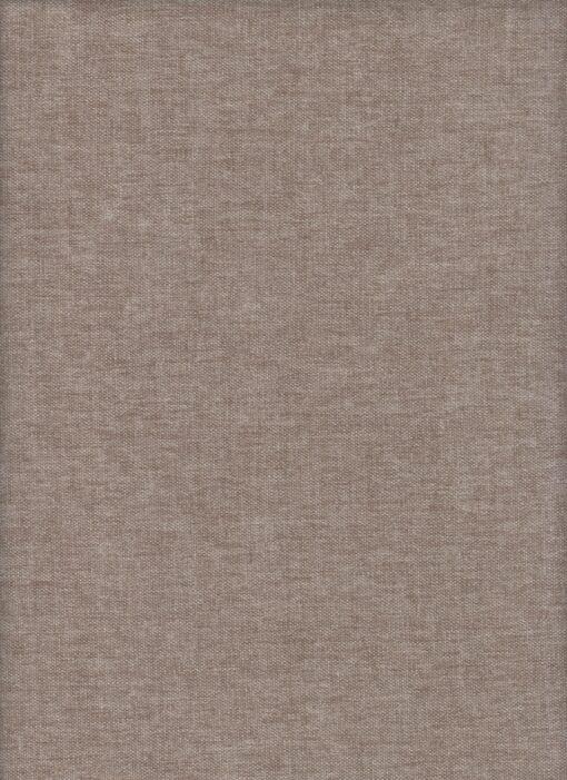 gordijnstof London Cashew (902)