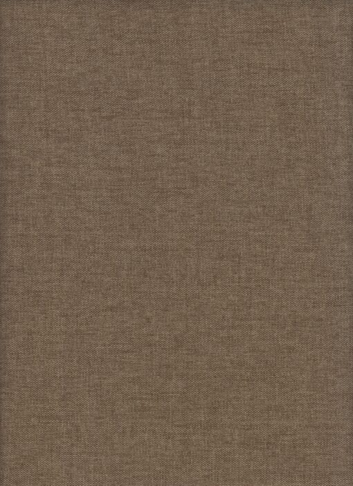 gordijnstof London Beige (904)