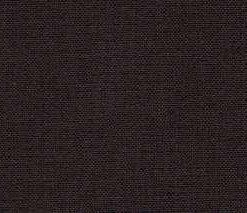 Monet zwart linnen gordijnstof meubelstof kopen