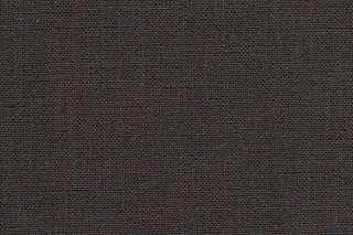 Monet antraciet linnen gordijnstof meubelstof kopen