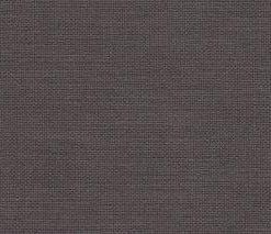 Monet donkergrijs linnen gordijnstof meubelstof kopen