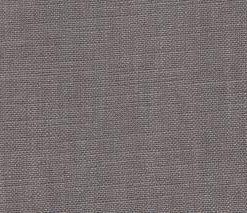 Monet grijs linnen gordijnstof meubelstof kopen