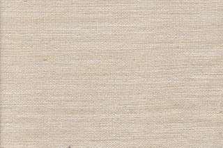 Monet ivoor linnen gordijnstof meubelstof kopen