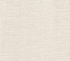Monet offwhite linnen gordijnstof meubelstof kopen