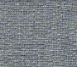 Monet iceblue linnen gordijnstof meubelstof kopen
