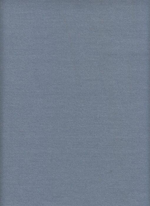 meubelstof moon lightblue kanvasstof