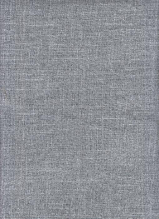 Pulse azure meubelstof gordijnstof