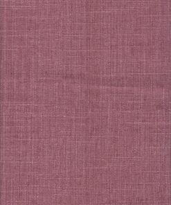 Pulse burgundy 34