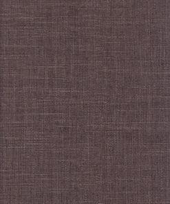 Pulse darkbrown meubelstof gordijnstof
