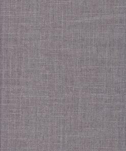 Pulse grey 65