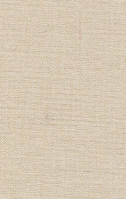 meubelstof gordijnstof rage cream 02