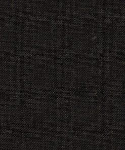 meubelstof gordijnstof interieurstof rage onyx 169
