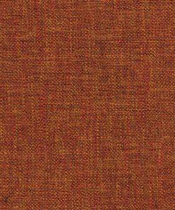meubelstof gordijnstof interieurstof rage orange 25