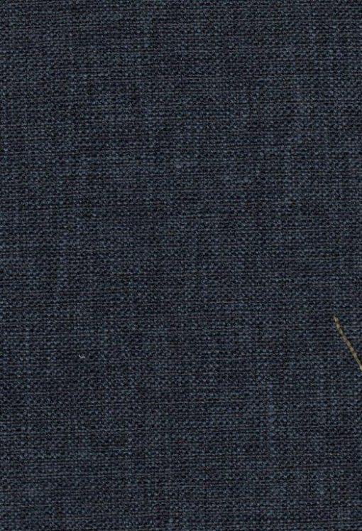 meubelstof gordijnstof interieurstof rage blue 45