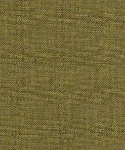 meubelstof gordijnstof rage pistachio 52
