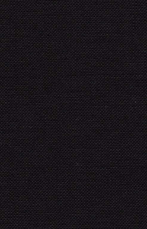 meubelstof gordijnstof interieurstof rage black 61