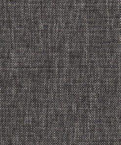 meubelstof gordijnstof interieurstoffen rage grey 65