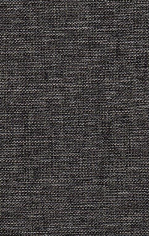 meubelstof gordijnstof interieurstof rage anthracite 67
