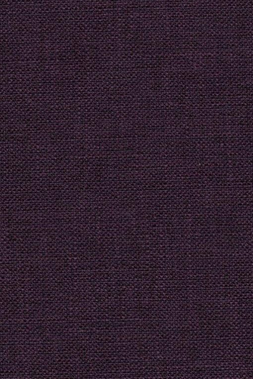 meubelstof gordijnstof interieurstof rage lavender 71