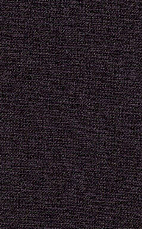meubelstof gordijnstof interieurstof rage purple 78
