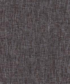 meubelstof gordijnstof rage lilac 70