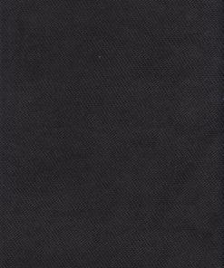meubelstof Rapide zwart