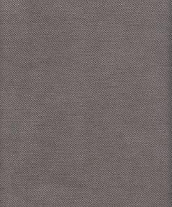 meubelstof Rapide grijs