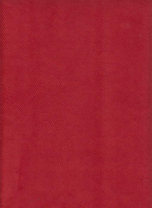 meubelstof Rapide rood