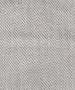 meubelstof Rapide zilver