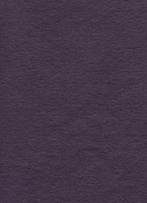 imitatieleer Relax Purple